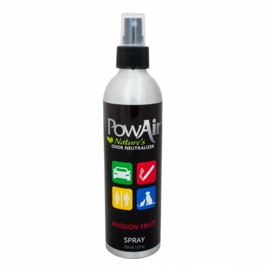 POWAIR Spray Passion Fruit...