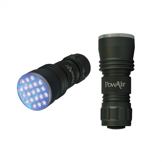 PowAir Urine Detector Torch...