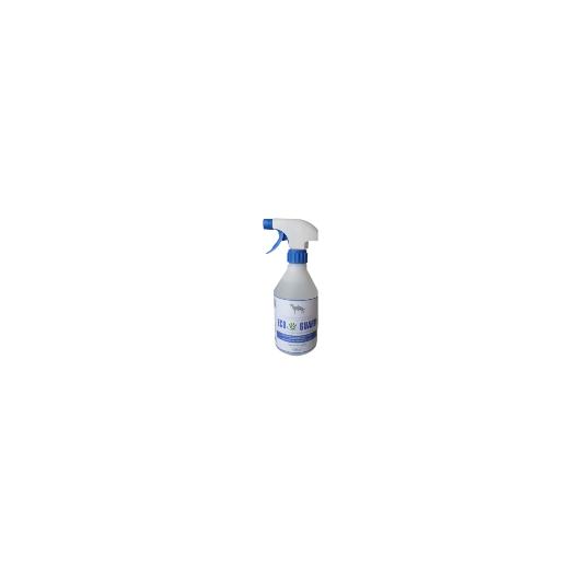 Spray Eco Guard 500 ml