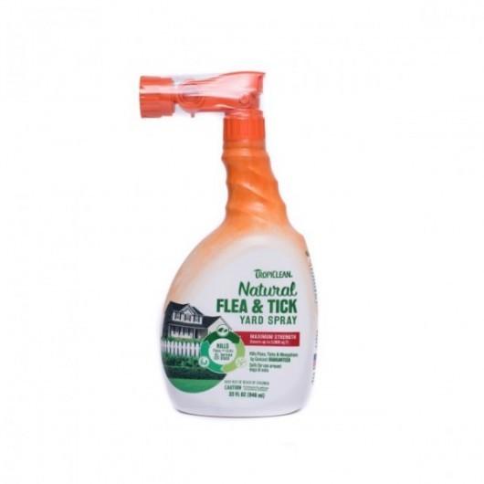 Spray natural adjuvant în...
